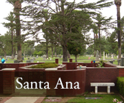 Read more information about our Santa Ana property by clicking here.